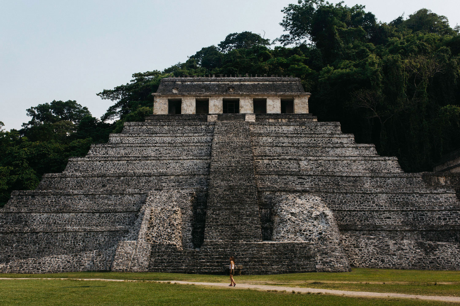 Hammocks_and_Ruins_Town_Villages_Chiapas_Lakes_Rivers_Jungles_Highlands_Ruins_Palenque_Maya_City_26.jpg