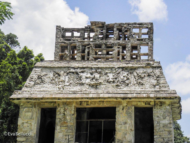 Hammocks_and_Ruins_Town_Villages_Chiapas_Lakes_Rivers_Jungles_Highlands_Ruins_Palenque_Maya_City_47.jpg