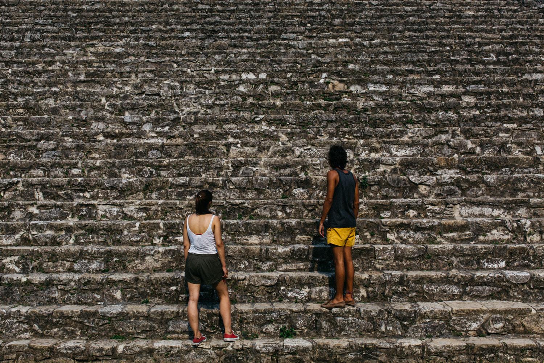 Hammocks_and_Ruins_Town_Villages_Chiapas_Lakes_Rivers_Jungles_Highlands_Ruins_Palenque_Maya_City_27.jpg