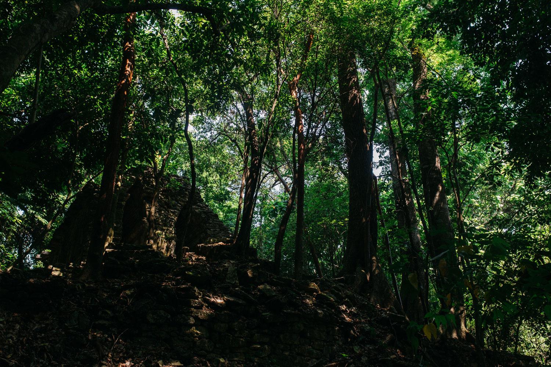 Hammocks_and_Ruins_Town_Villages_Chiapas_Lakes_Rivers_Jungles_Highlands_Ruins_Palenque_Maya_City_35.jpg