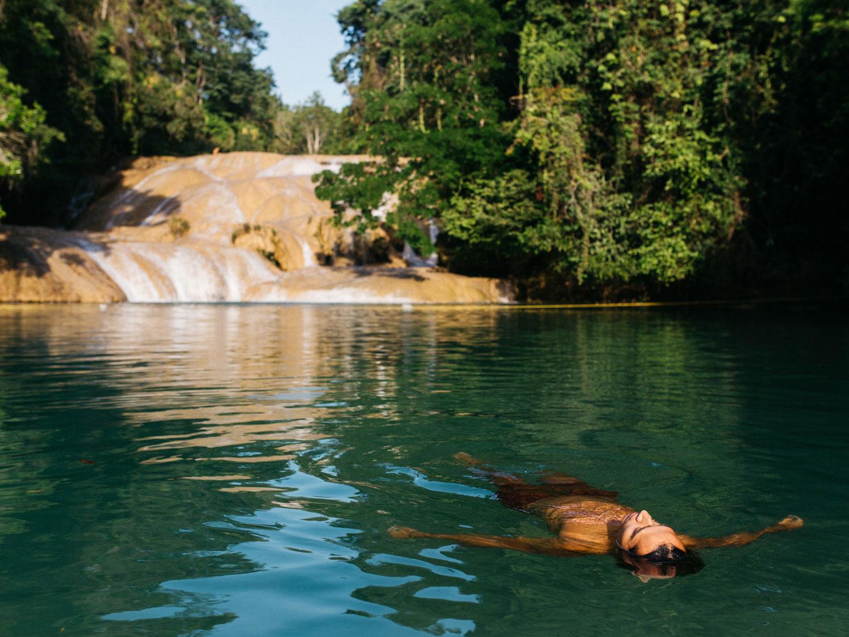 Hammocks_and_Ruins_Riviera_Maya_Mexico_Mayan_Trips_Palenque_Misol_Ha_Waterfalls_King_of_The_Jungle_1.jpg