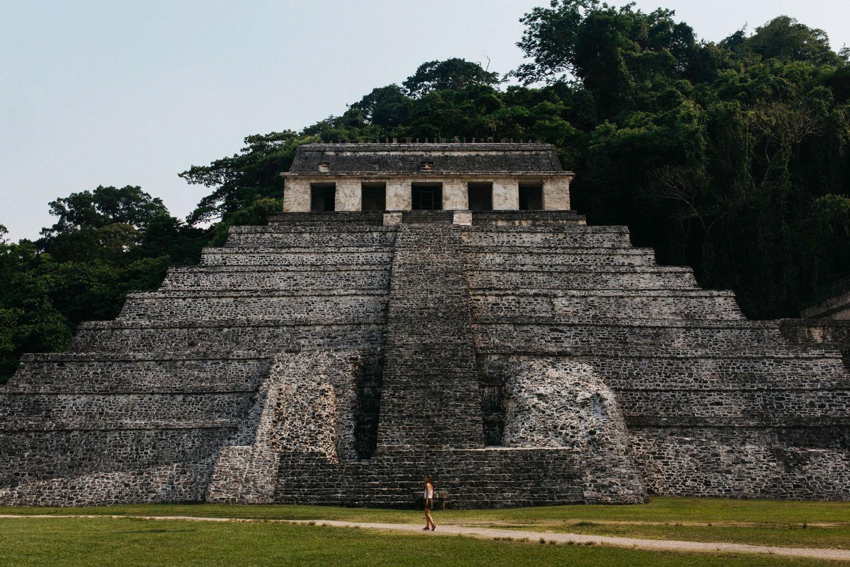 Hammocks_and_Ruins_Town_Villages_Chiapas_Lakes_Rivers_Jungles_Highlands_Ruins_Palenque_Maya_City_26.jpg