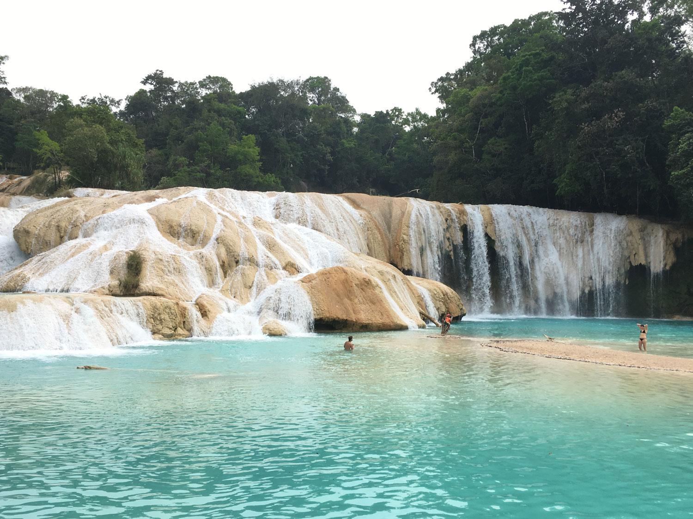 Hammocks_and_Ruins_Town_Villages_Chiapas_Lakes_Rivers_Jungles_Highlands_Agua_Azul_Waterfalls36.jpg