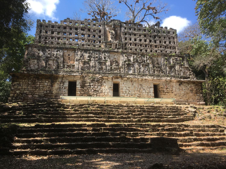 Hammocks_and_Ruins_Riviera_Maya_Mexico_Mayan_Trips_Palenque_Misol_Ha_Waterfalls_Earie_Legends_10.jpg