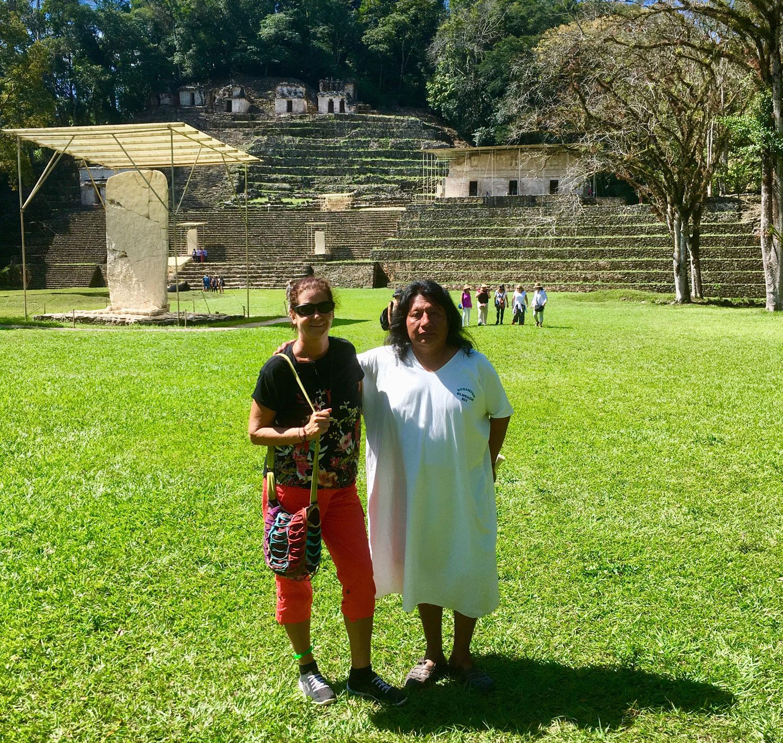 Hammocks_and_Ruins_Riviera_Maya_Mexico_Mayan_Trips_Palenque_Misol_Ha_Waterfalls_Earie_Legends_12.jpg
