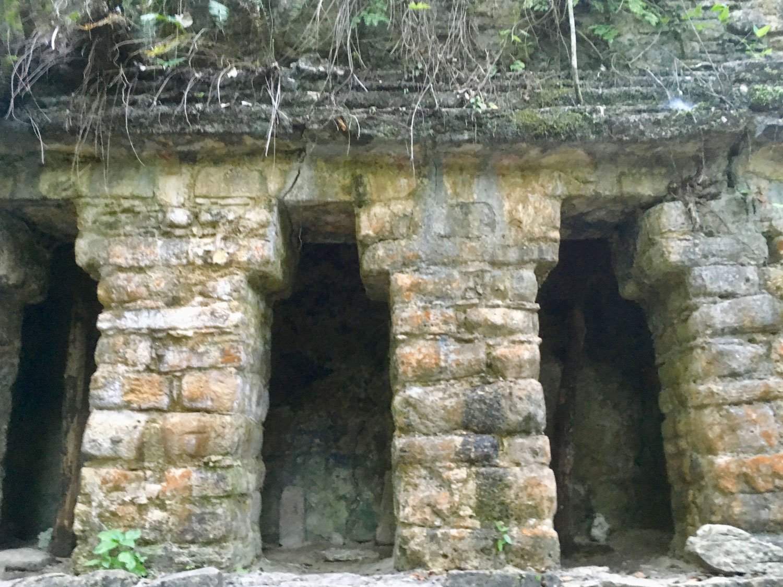 Hammocks_and_Ruins_Blog_Riviera_Maya_Mexico_Travel_Discover_Explore_What_to_do_Jungles_Lacanja_49.jpg