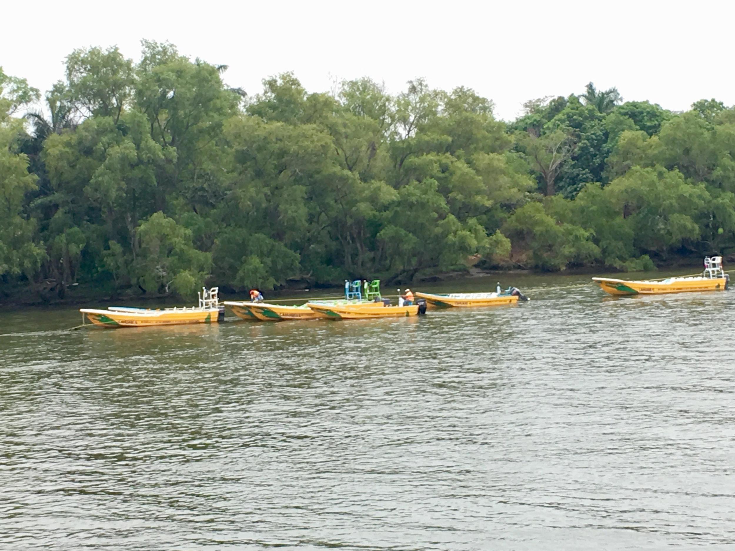 smaller boats Rio Grande.jpg