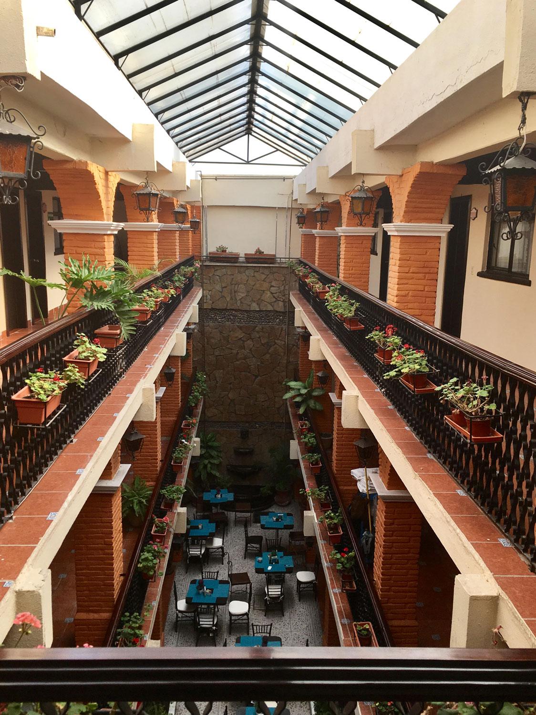 Hammocks_and_Ruins_Riviera_Maya_Mexico_Mayan_Trips_Chiapas_Towns_Villages_Tuxtla_Gutierrez_7.jpg