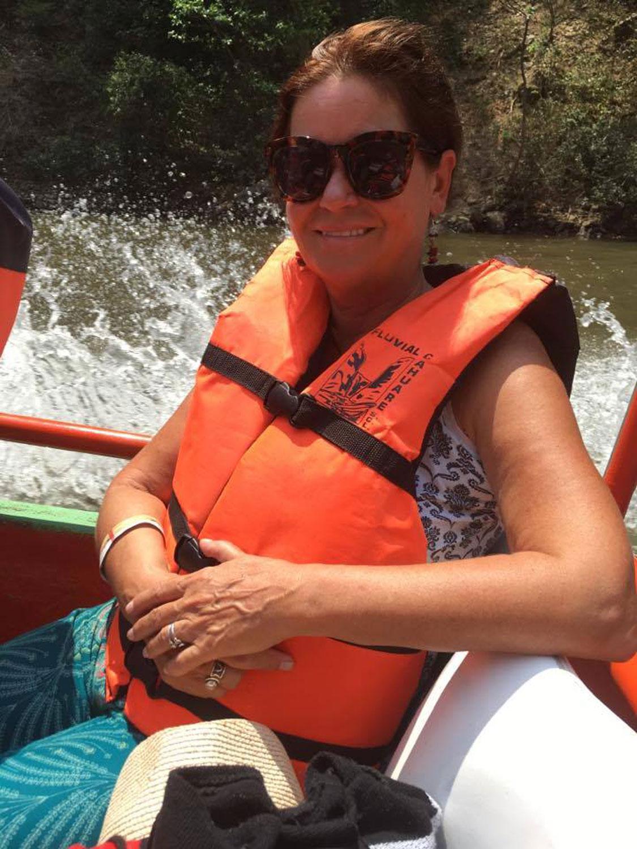 Hammocks_and_Ruins_Riviera_Maya_Mexico_Mayan_Trips_Chiapas_Towns_Villages_Tuxtla_Gutierrez_2.jpg