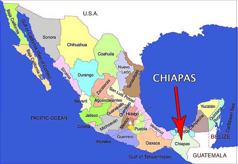 Hammocks_and_Ruins_Riviera_Maya_Mexico_Mayan_Trips_Chiapas_Towns_Villages_Tuxtla_Gutierrez_3.jpg