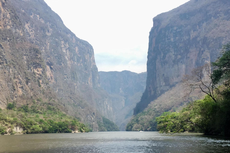 Hammocks_and_Ruins_Riviera_Maya_Mexico_Mayan_Trips_Chiapas_Lakes_Rivers_Sumidero_Canyon_4.jpg