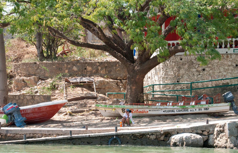 Hammocks_and_Ruins_Riviera_Maya_Mexico_Mayan_Trips_Chiapas_Lakes_Rivers_Sumidero_Canyon_12.jpg