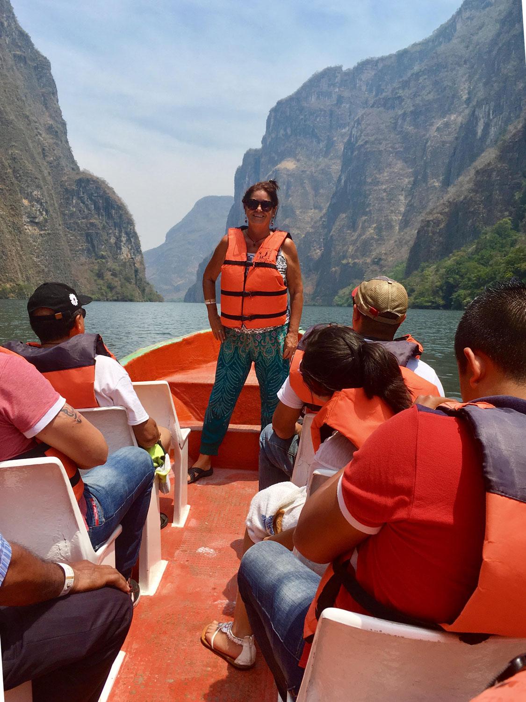 Hammocks_and_Ruins_Riviera_Maya_Mexico_Mayan_Trips_Chiapas_Lakes_Rivers_Sumidero_Canyon_7.jpg