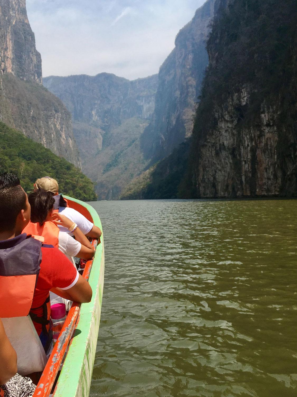 Hammocks_and_Ruins_Riviera_Maya_Mexico_Mayan_Trips_Chiapas_Lakes_Rivers_Sumidero_Canyon_10.jpg