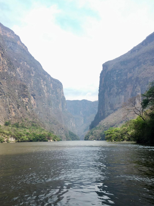 Hammocks_and_Ruins_Riviera_Maya_Mexico_Mayan_Trips_Chiapas_Lakes_Rivers_Sumidero_Canyon_3.jpg