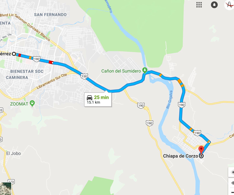 Hammocks_and_Ruins_Riviera_Maya_Mexico_Mayan_Trips_Chiapas_Lakes_Rivers_Sumidero_Canyon_23.jpg