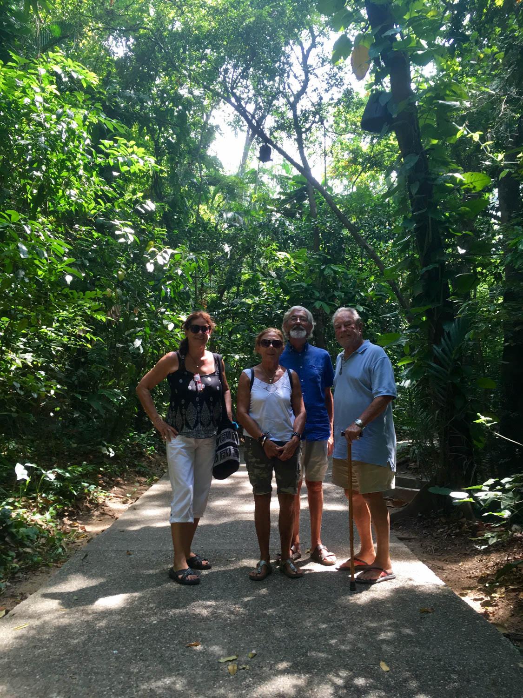 Hammocks_and_Ruins_Riviera_Maya_Mexico_Mayan_Trips_Villahermosa_Tabasco_La_Venta_Olmec_Heads_32.jpg