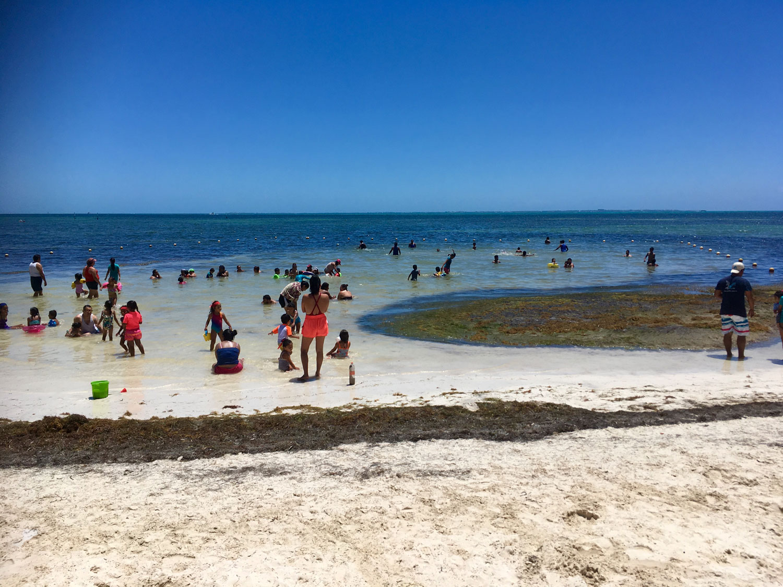 Hammocks_and_Ruins_Riviera_Maya_Mexico_Explore_What_to_Do_Yucatan_Cancun_Beaches_Playa_Las_Perlas_2.jpg