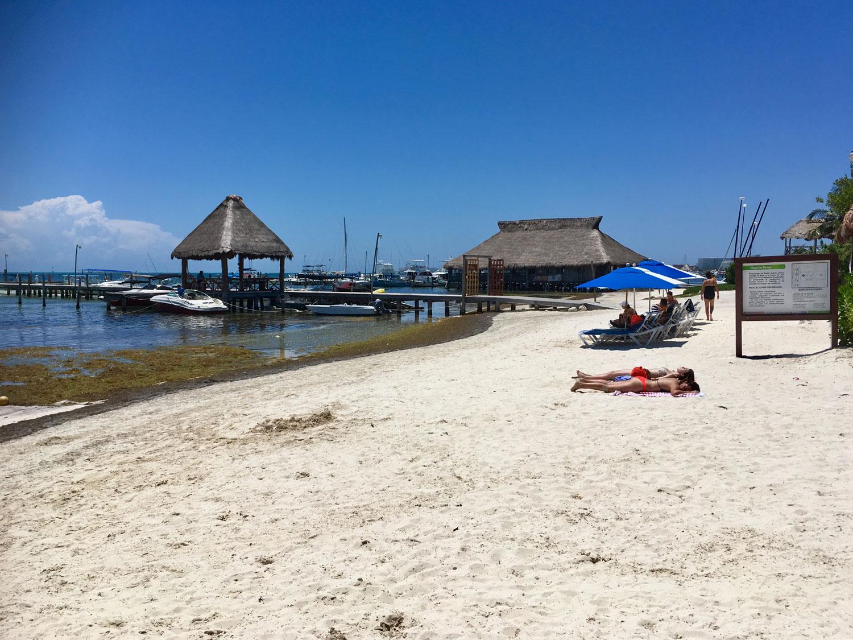 Hammocks_and_Ruins_Riviera_Maya_Mexico_Explore_What_to_Do_Yucatan_Cancun_Beaches_Playa_Las_Perlas_1.jpg