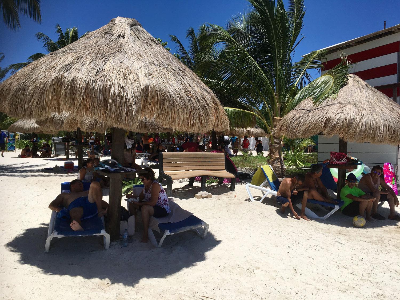 Hammocks_and_Ruins_Riviera_Maya_Mexico_Explore_What_to_Do_Yucatan_Cancun_Beaches_Playa_Las_Perlas_4.jpg