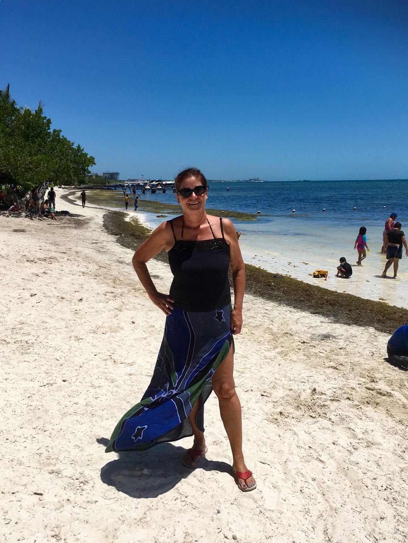 Hammocks_and_Ruins_Riviera_Maya_Mexico_Explore_What_to_Do_Yucatan_Cancun_Beaches_Playa_Las_Perlas_5.jpg