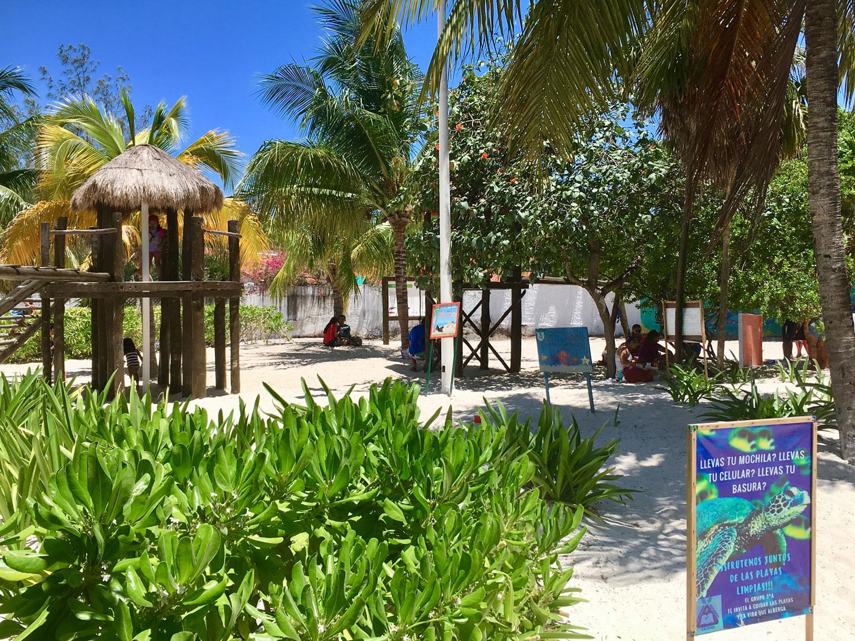 Hammocks_and_Ruins_Riviera_Maya_Mexico_Explore_What_to_Do_Yucatan_Cancun_Beaches_Playa_Las_Perlas_9.jpg