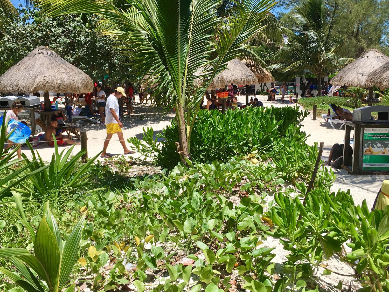 Hammocks_and_Ruins_Riviera_Maya_Mexico_Explore_What_to_Do_Yucatan_Cancun_Beaches_Playa_Las_Perlas_7.jpg