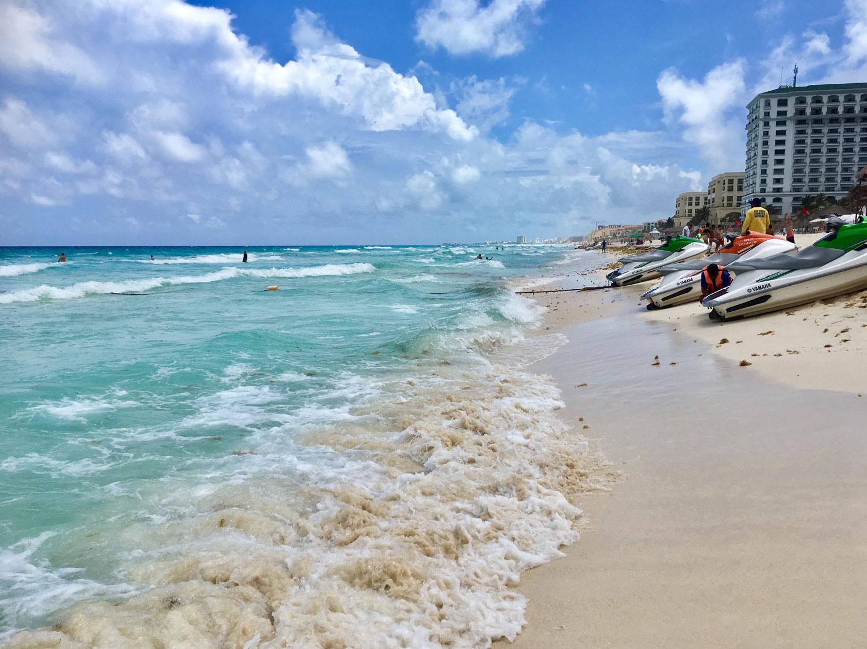 Hammocks_and_Ruins_Riviera_Maya_Mexico_Explore_What_to_Do_Yucatan_Cancun_Beaches_Playa_Ballenas_11.jpg