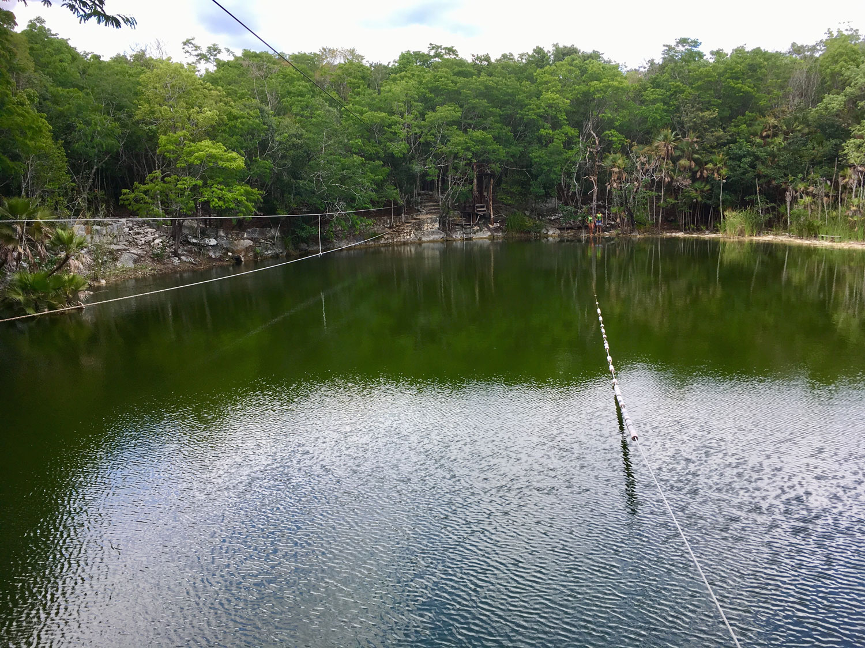 Hammocks_and_Ruins_Blog_Riviera_Maya_Mexico_Travel_Discover_Cenotes_Playa_del_Carmen_Tulum_Coba_Cenote_Trail_Las_Mojarras_11.jpg