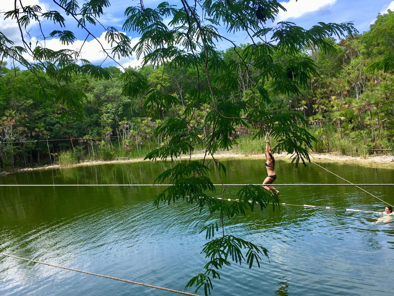 Hammocks_and_Ruins_Blog_Riviera_Maya_Mexico_Travel_Discover_Cenotes_Playa_del_Carmen_Tulum_Coba_Cenote_Trail_Las_Mojarras_19.jpg