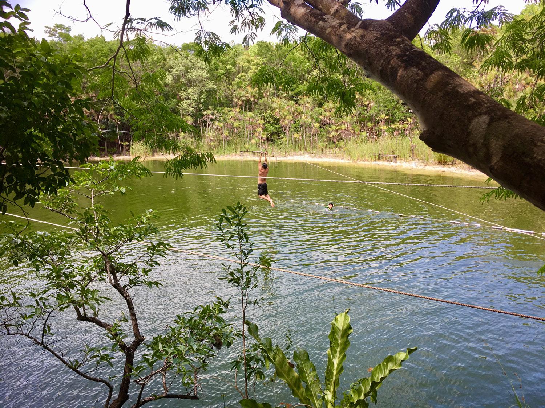 Hammocks_and_Ruins_Blog_Riviera_Maya_Mexico_Travel_Discover_Cenotes_Playa_del_Carmen_Tulum_Coba_Cenote_Trail_Las_Mojarras_20.jpg