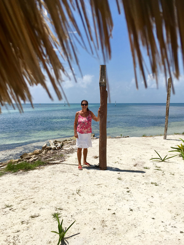 Hammocks_and_Ruins_Blog_Riviera_Maya_Mexico_Travel_Discover_Explore_Yucatan_Hammocks_Beaches_Near_Cancun_Punta_Nizuc_12.jpg