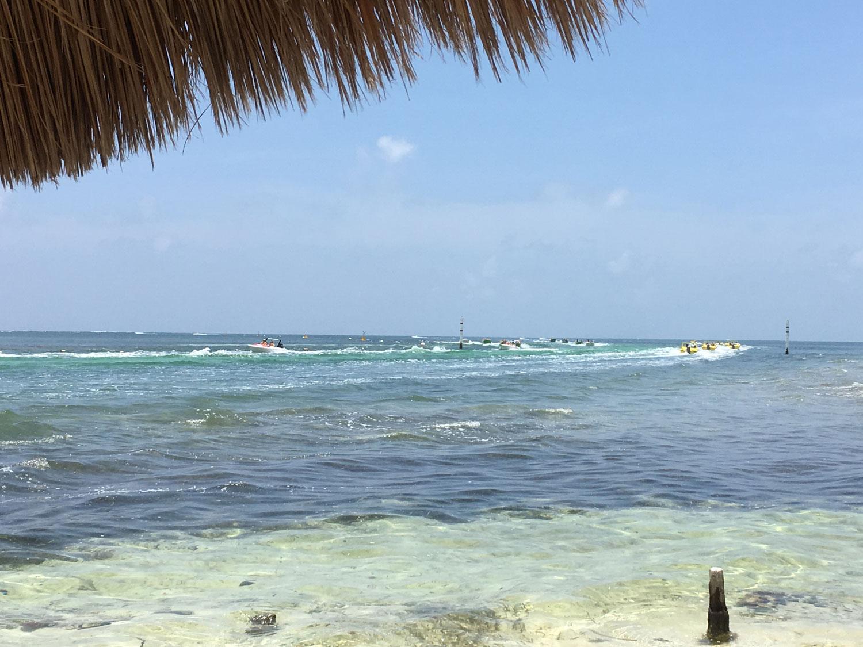 Hammocks_and_Ruins_Blog_Riviera_Maya_Mexico_Travel_Discover_Explore_Yucatan_Hammocks_Beaches_Near_Cancun_Punta_Nizuc_32.jpg
