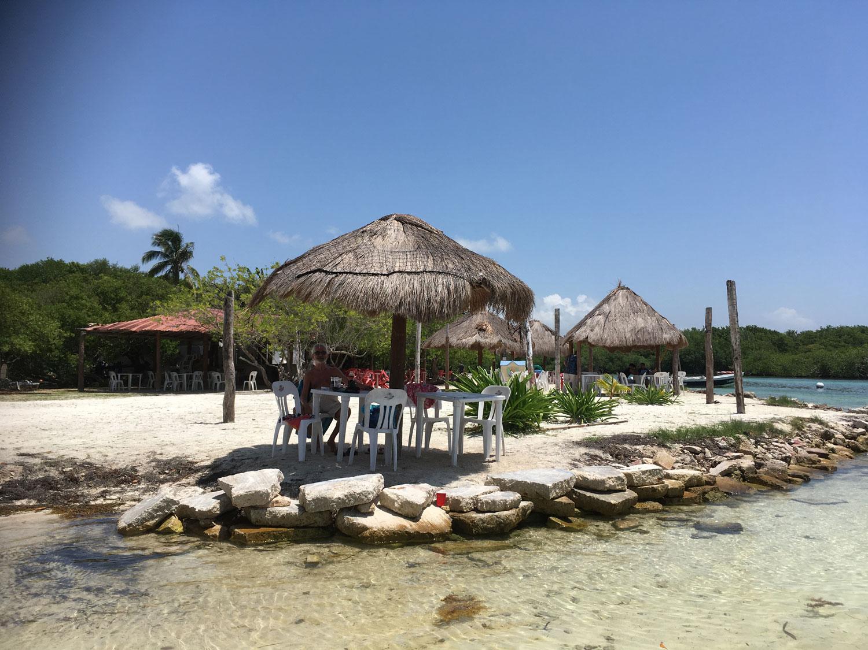 Hammocks_and_Ruins_Blog_Riviera_Maya_Mexico_Travel_Discover_Explore_Yucatan_Hammocks_Beaches_Near_Cancun_Punta_Nizuc_18.jpg