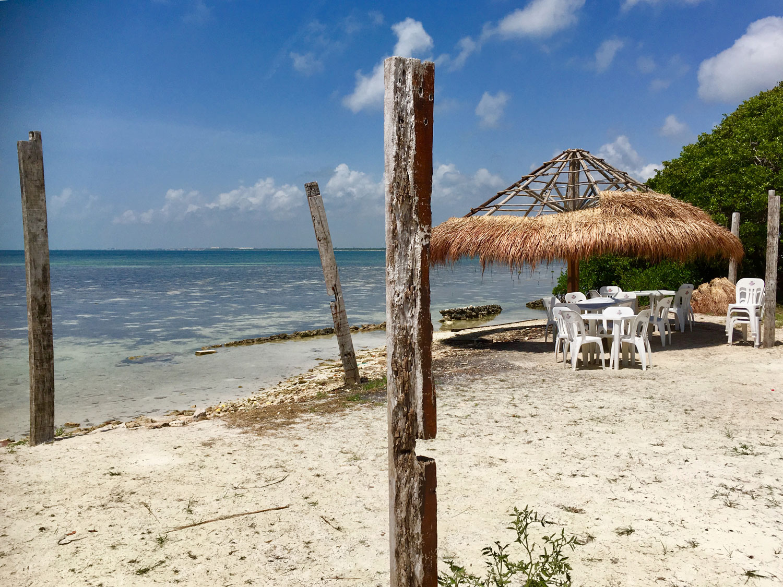 Hammocks_and_Ruins_Blog_Riviera_Maya_Mexico_Travel_Discover_Explore_Yucatan_Hammocks_Beaches_Near_Cancun_Punta_Nizuc_5.jpg