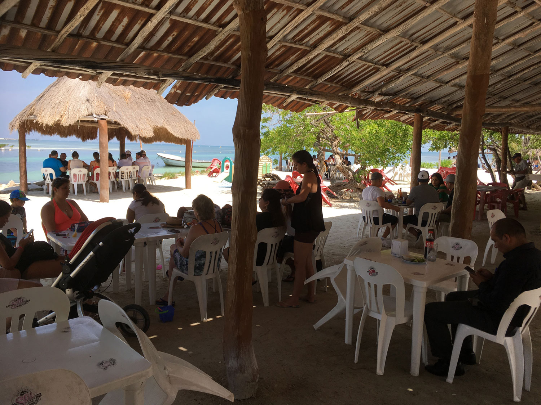 Hammocks_and_Ruins_Blog_Riviera_Maya_Mexico_Travel_Discover_Explore_Yucatan_Hammocks_Beaches_Near_Cancun_Punta_Nizuc_43.jpg