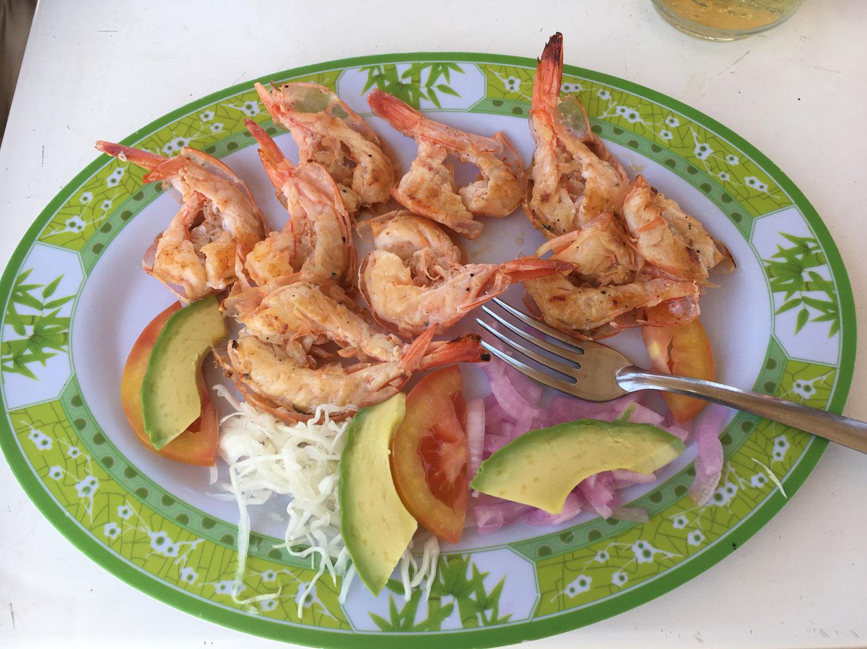 Hammocks_and_Ruins_Blog_Riviera_Maya_Mexico_Travel_Discover_Explore_Yucatan_Hammocks_Beaches_Near_Cancun_Punta_Nizuc_37.jpg