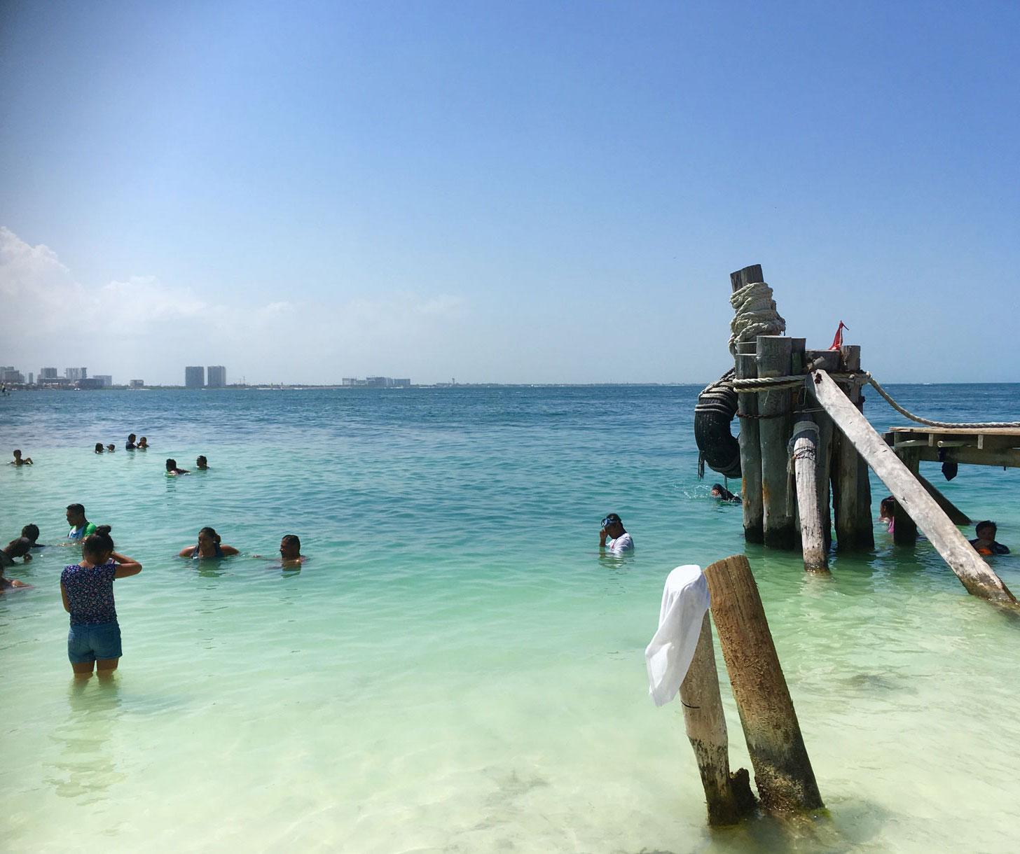 Hammocks_and_Ruins_Blog_Riviera_Maya_Mexico_Travel_Discover_Explore_Yucatan_Hammocks_Beaches_Near_Cancun_Playa_Linda_16.jpg