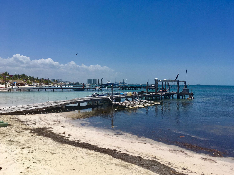 Hammocks_and_Ruins_Blog_Riviera_Maya_Mexico_Travel_Discover_Explore_Yucatan_Hammocks_Beaches_Near_Cancun_Playa_Linda_27.jpg