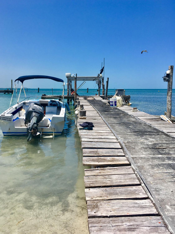 Hammocks_and_Ruins_Blog_Riviera_Maya_Mexico_Travel_Discover_Explore_Yucatan_Hammocks_Beaches_Near_Cancun_Playa_Linda_28.jpg