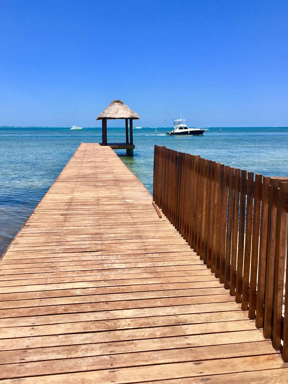 Hammocks_and_Ruins_Blog_Riviera_Maya_Mexico_Travel_Discover_Explore_Yucatan_Hammocks_Beaches_Near_Cancun_Playa_Linda_23.jpg