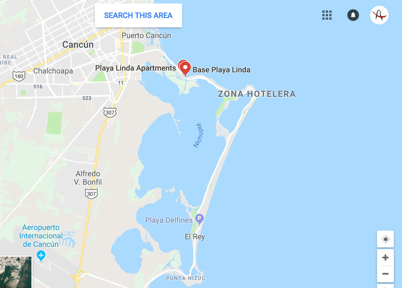 Hammocks_and_Ruins_Blog_Riviera_Maya_Mexico_Travel_Discover_Explore_Yucatan_Hammocks_Beaches_Near_Cancun_Playa_Linda_46.jpg