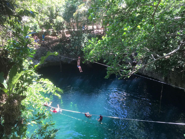 Hammocks_and_Ruins_Riviera_Maya_What_to_Do_Puerto_Morelos_Cenotes_Verdo_Lucero_32.jpg