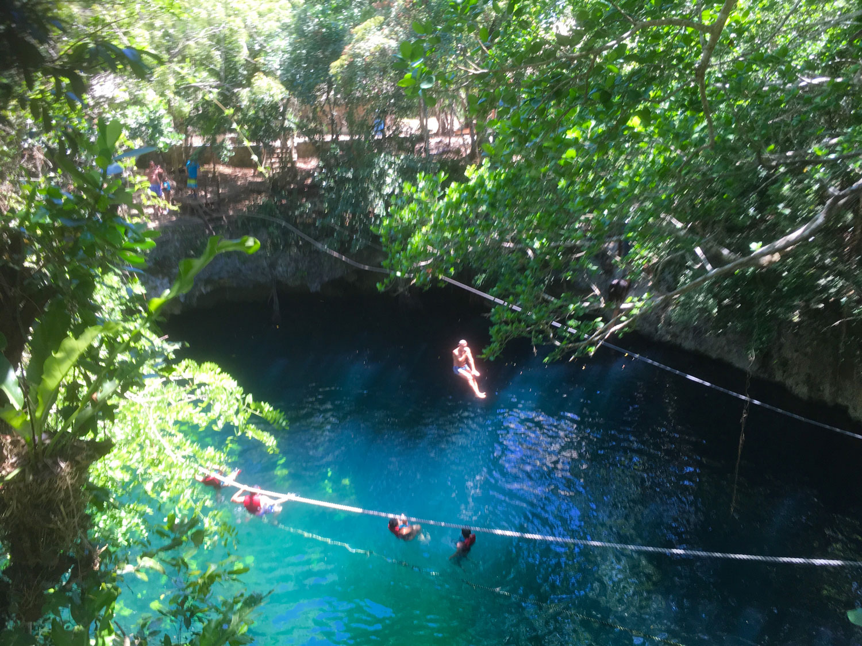 Hammocks_and_Ruins_Riviera_Maya_What_to_Do_Puerto_Morelos_Cenotes_Verdo_Lucero_33.jpg