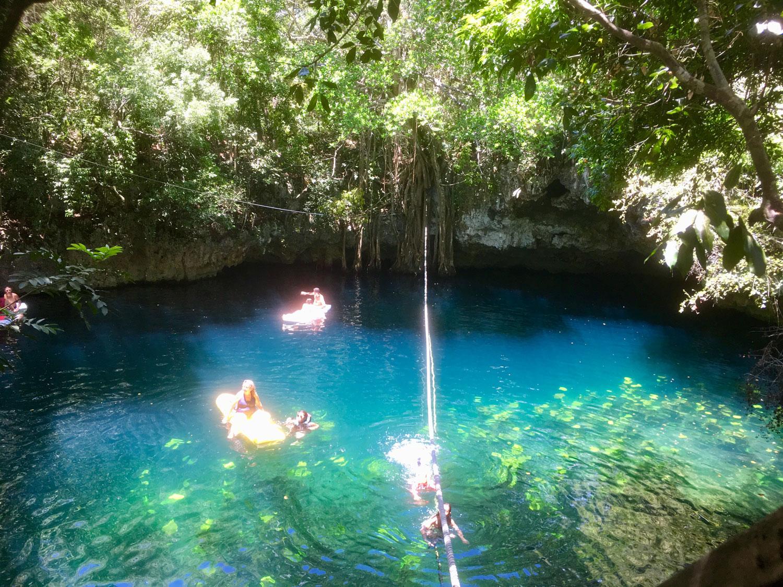 Hammocks_and_Ruins_Riviera_Maya_What_to_Do_Puerto_Morelos_Cenotes_Verdo_Lucero_10.jpg