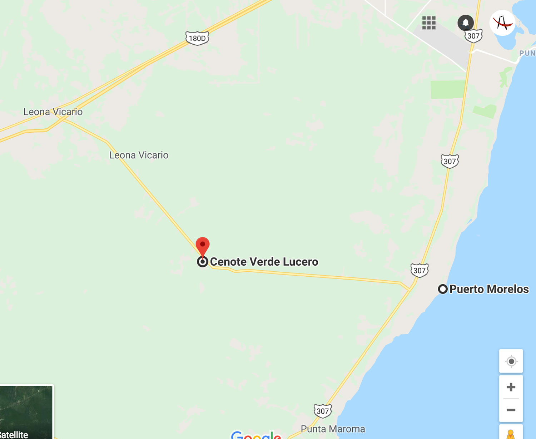 Hammocks_and_Ruins_Riviera_Maya_What_to_Do_Puerto_Morelos_Cenotes_Verdo_Lucero_54.jpg