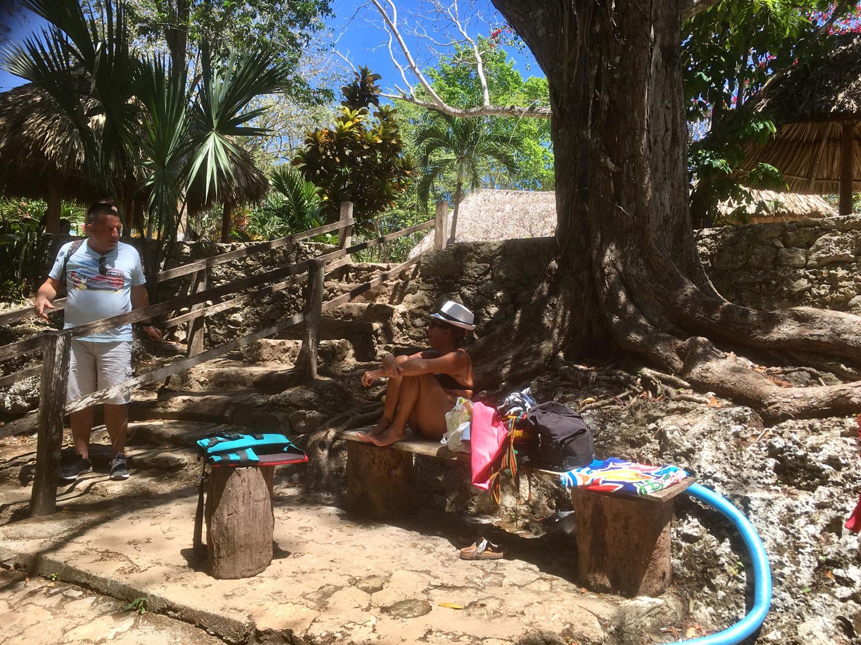 Hammocks_and_Ruins_Riviera_Maya_What_to_Do_Puerto_Morelos_Cenotes_Verdo_Lucero_28.jpg