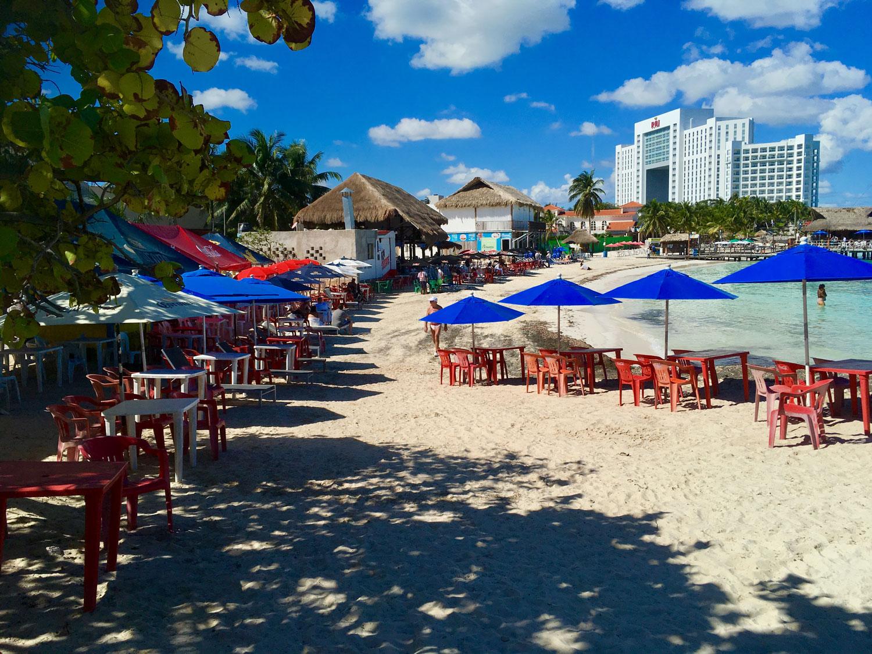Hammocks_and_Ruins_Riviera_Maya_What_to_Do_Cancun_Beaches_10.jpg