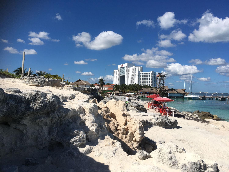 Hammocks_and_Ruins_Riviera_Maya_What_to_Do_Cancun_Beaches_8.jpg