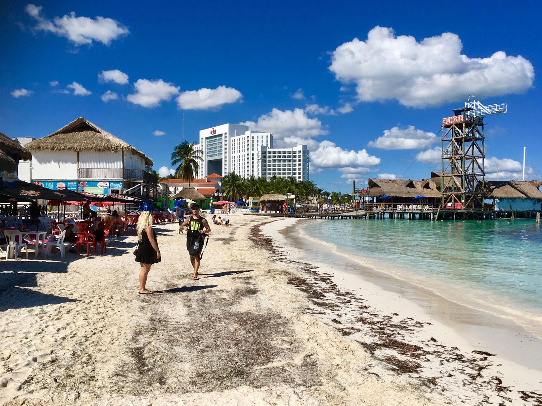 Hammocks_and_Ruins_Riviera_Maya_What_to_Do_Cancun_Beaches_4.jpg
